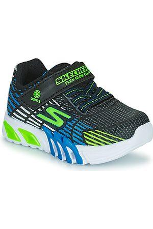 Skechers Sneakers FLEX-GLOW ELITE