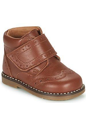 Citrouille et Compagnie Støvler til børn PROYAL