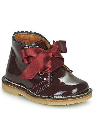 Citrouille et Compagnie Støvler til børn PASTEQU