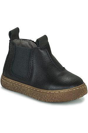 Citrouille et Compagnie Støvler til børn PESTACLE