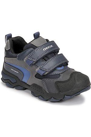 Geox Støvler til børn BULLER ABX