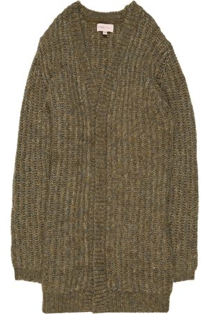 KIDS ONLY Cardigan 'Chunky