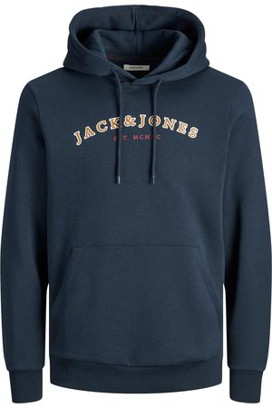 JACK & JONES Sweatshirt