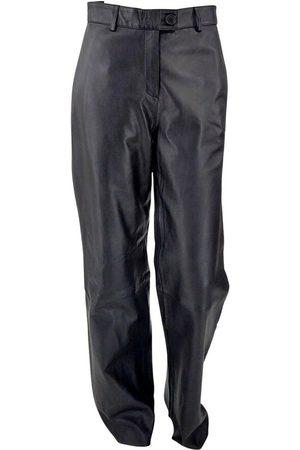 Levinsky Elenore trousers