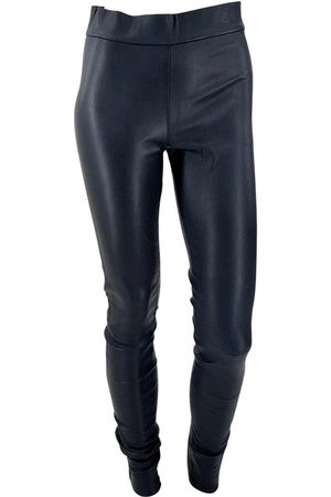 Levinsky Ariana Trousers