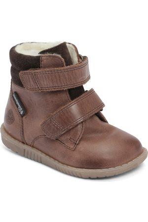 Bundgaard VEL+ TEX boots