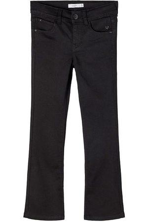 Name It Jeans - Jeans - Noos - NkfPolly - Black Denim