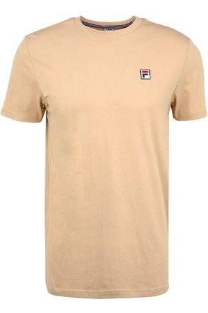 Fila Kortærmede - T-Shirt - Samuru - Cuban Sand