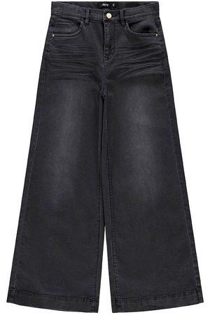 LMTD Jeans - Jeans - Noos - NlfAtonsons - Black denim