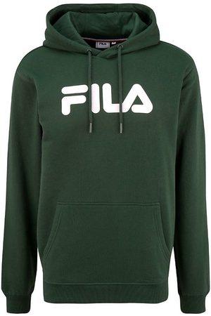 Fila Sweatshirts - Hættetrøje - Classic Pure - Sycamore