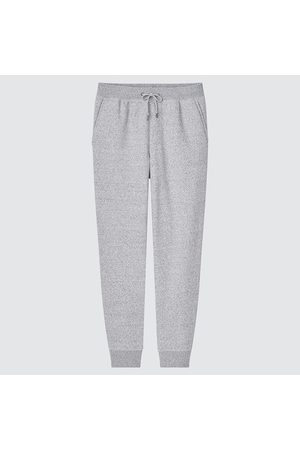 UNIQLO Mænd Chinos - Pile Lined Joggers