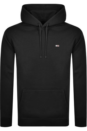 Tommy Hilfiger Classics Pullover Hoodie