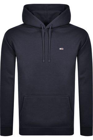 Tommy Hilfiger Mænd Sweatshirts - Classics Pullover Hoodie