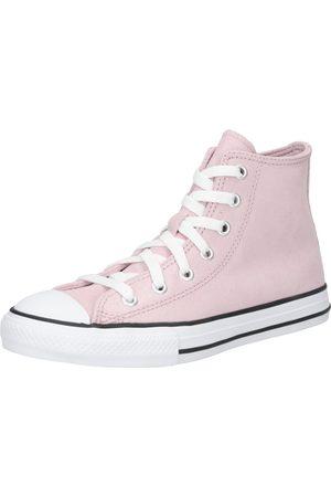Converse Drenge Sneakers - Sneakers 'CTAS HI