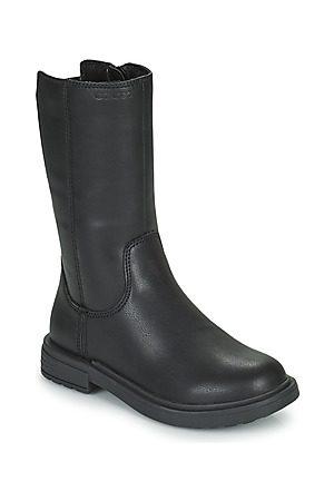 Geox Støvler ECLAIR