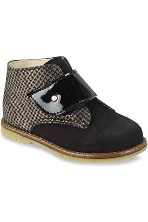 Little Mary Sneakers JANYCE