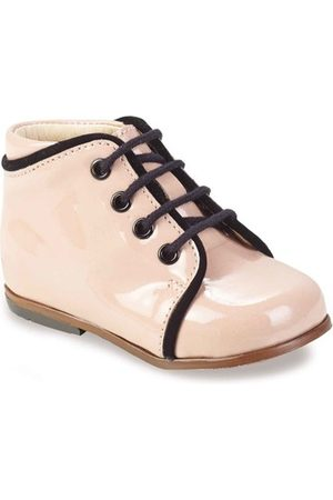 Little Mary Sneakers MEGGIE