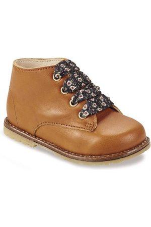 Little Mary Sneakers JUDITE