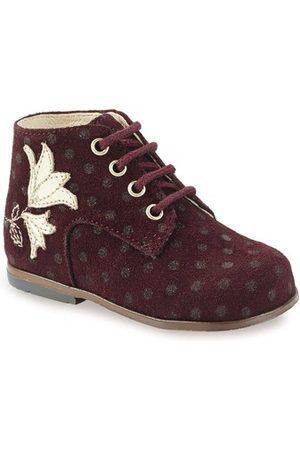 Little Mary Sneakers MEIGE