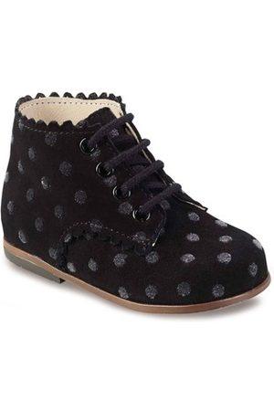 Little Mary Sneakers VIVALDI