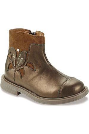 Little Mary Piger Støvler - Støvler til børn ELIANE