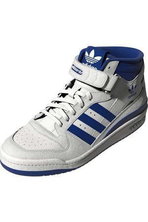 ADIDAS ORIGINALS Mænd Sneakers - Sneaker high 'Forum