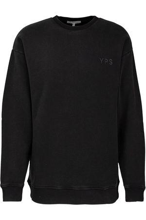 Young Poets Society Sweatshirt 'Ciel