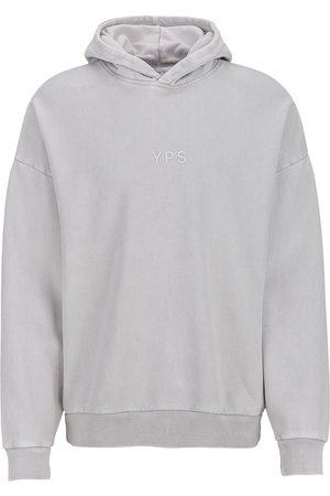 Young Poets Society Sweatshirt 'Danis