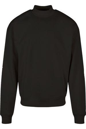 Urban Classics Sweatshirt 'Mock