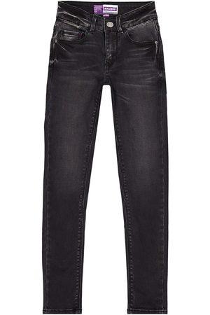Raizzed Jeans 'CHELSEA