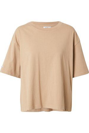 10k Kvinder Langærmede skjorter - Shirts