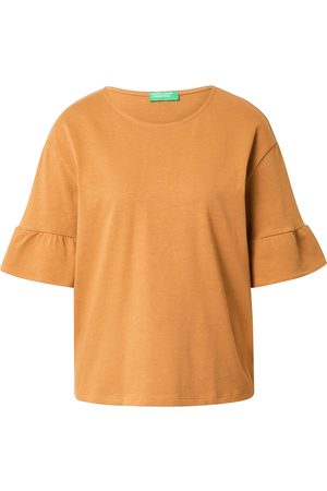 UNITED COLORS OF BENETTON Shirts
