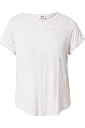 Cotton On Shirts 'KATHLEEN