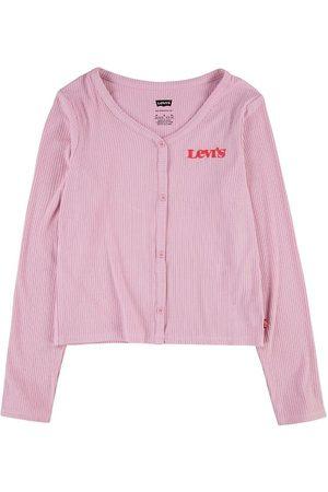 Levis Bluser - Bluse - Fragrant Lilac