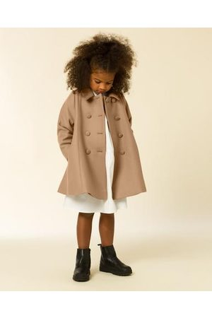 IVY & OAK CARISSA Kids Coat
