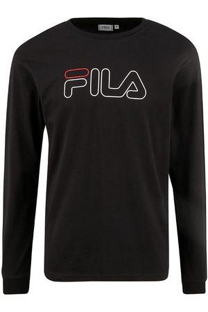 Fila Sweatshirts - Sweatshirt - Liam Crew