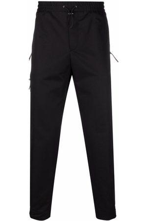 Pt01 Cargo-bukser med lige ben
