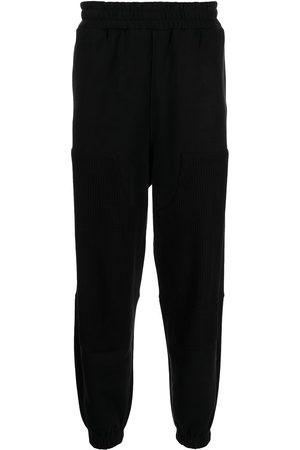 FIVE CM Mænd Joggingbukser - Elasticated track pants
