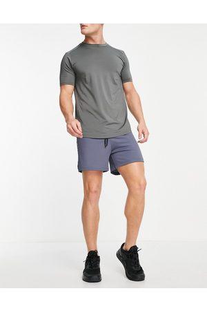 Bolongaro Trevor Sport Monterey - Shorts i mesh