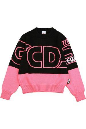 Gcds Sweater