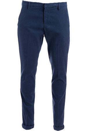 Dondup Mænd Chinos - Trousers