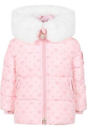 Chiara Ferragni Collection Coat