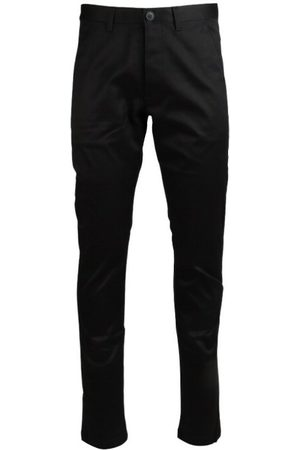 Saint Laurent Mænd Chinos - Chino Pants