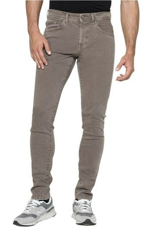 Carrera Jeans - 717_8302S