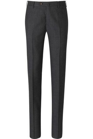 Pt01 Super 100's Trousers