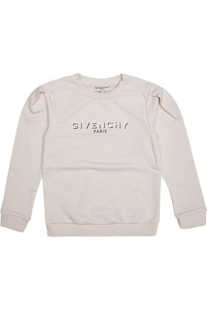 Givenchy Piger Sweatshirts - Sweater
