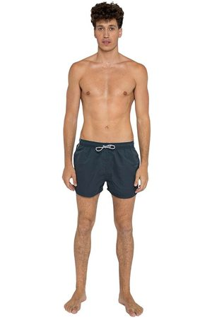 Pepe Jeans New Brian Swimsuit