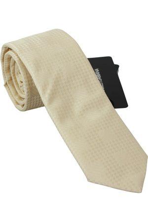 Dolce & Gabbana Tie