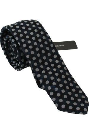 Dolce & Gabbana Mænd Slips - Tie