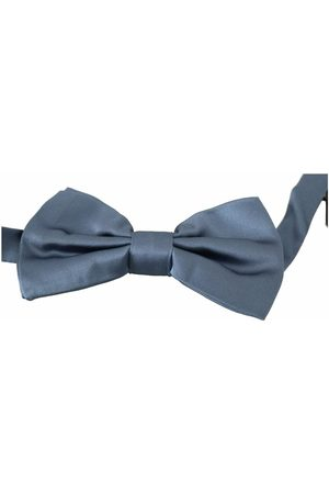 Dolce & Gabbana Bow tie
